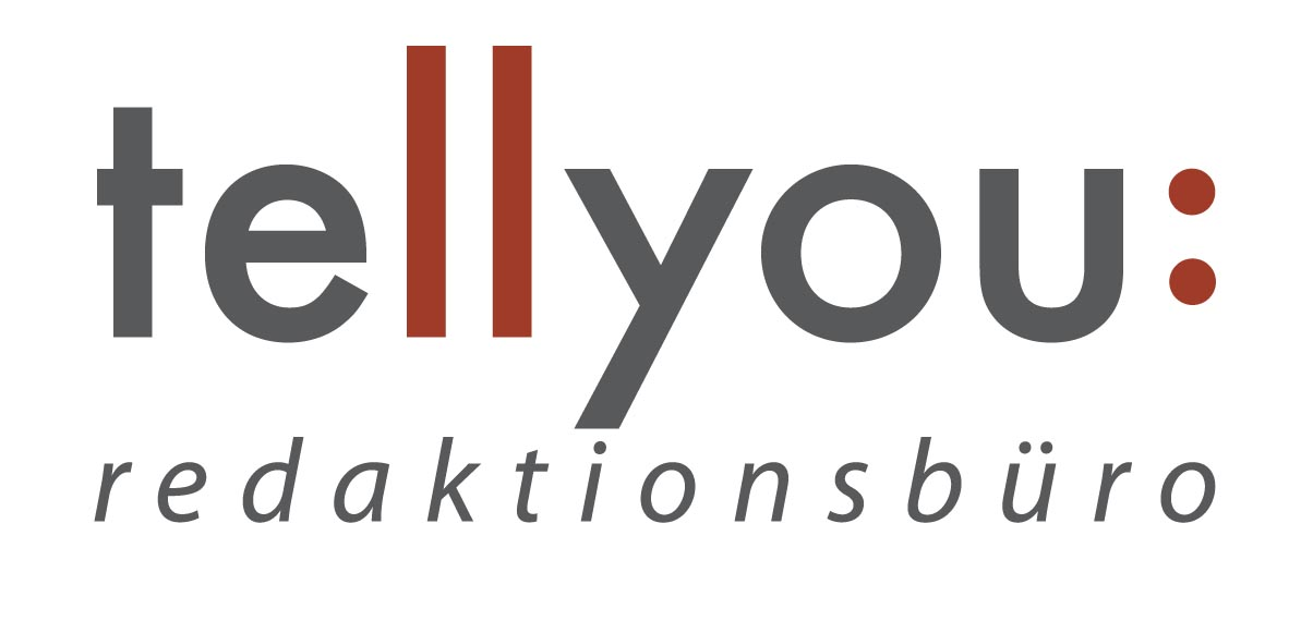 tellyou